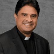 Fr. Thomas