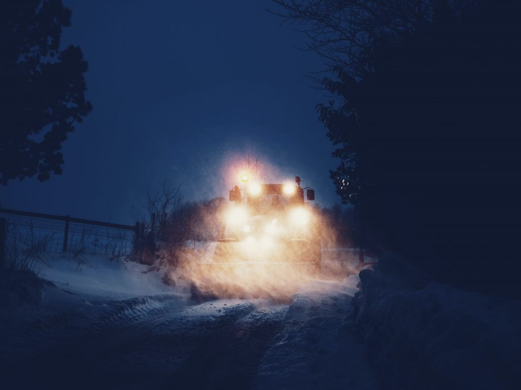 http://Snow%20Plow%20at%20night
