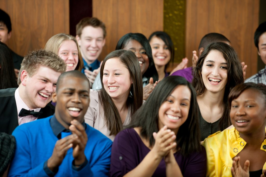 http://A%20diverse%20group%20of%20young%20adults%20at%20church.