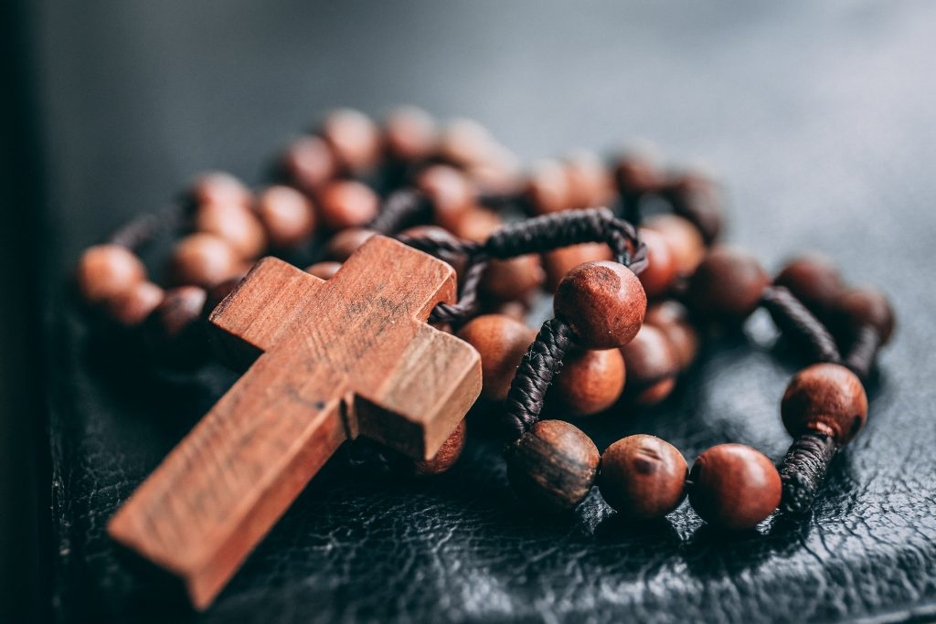 http://Wooden%20Rosary